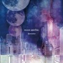 moon satellite/Apneumo