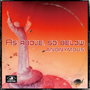 As above, so below/ANONYMOUS