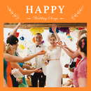 Wedding Songs ~HAPPY~/Relaxing Sounds Productions