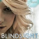 目を瞑り自分自身と向き合いたい時に聴きたい - Blindsight/Skyeez