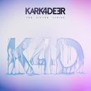 THE SILVER LINING/KARK4DEER