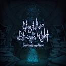 Storyteller in the Strange Night/Leetspeak monsters