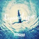 Cyanotype/SPiCYSOL