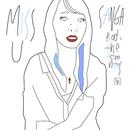 Miss U (prod. The Astronotes)/Sanga