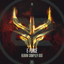 Album Sampler 005/E-Force