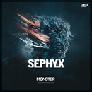 Monster/Sephyx