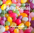 Jelly Beans/Arproove