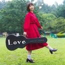 Love/井口裕香