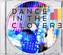 Dance in the clover 3/ill hiss clover