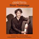 European Heritage/Shun Tominaga