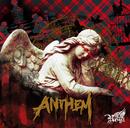 ANTHEM/Royz