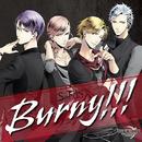 Burny!!!/SolidS