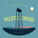 PILOTIS GROW/Dokkoise House