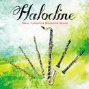 Halocline/Halocline