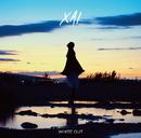 WHITE OUT(アーティスト盤)/XAI