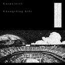 Changeling Life/Carpainter