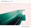 Hymn To Freedom ~KMA JAZZ CD Project~/Kunitachi Music Academy