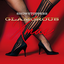 GLAMOROUS Xmas/Showstoppers