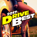 2017 DRIVE BEST/Astonish Project
