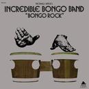 BONGO ROCK+2/THE INCREDIBLE BONGO BAND