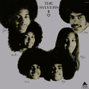 THE SYLVERS II/THE SYLVERS