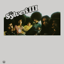THE SYLVERS III/THE SYLVERS