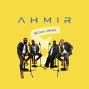 The Covers Collection Vol.8 - Special Edition/Ahmir