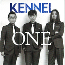 ONE/KENNEL