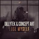 Lose Myself/Dillytek & Concept Art