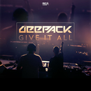 Give it All/Deepack