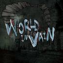 WORLD IN VAIN/TEAM VERYS