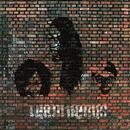 Brick Wall/TEAM VERYS