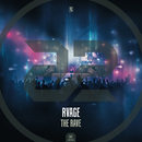 The Rave/RVAGE