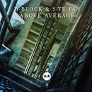 Above Average/D-Block & S-te-Fan