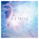 Journey of the Mind/GEMINI
