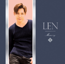 Memory/LEN