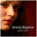 ドレスアップしたラグジュアリーなディナーのために - Sensual Elegance/Gabrielle Chiararo