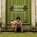 Raphael Gimenes & As Montanhas de Som/Raphael Gimenes