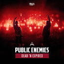 Dead 'N Expired/Public Enemies