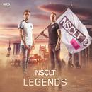 Legends/NSCLT