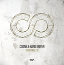 Showtime 2.0/Coone & Hard Driver