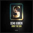 Orbit The Sun/Demi Kanon