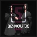 Imagine/Bass Modulators