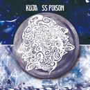 SS POISON/KUJA