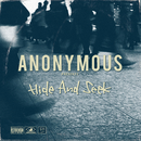 Hide And Seek/ANONYMOUS