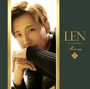Memory II/LEN
