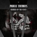 Enemies Of The State/Public Enemies