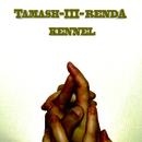 TAMASH-III-RENDA/KENNEL