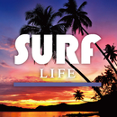 LIFE-SURF-/Relaxing Sounds Productions