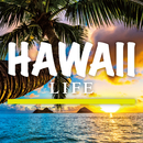 LIFE-HAWAII-/Relaxing Sounds Productions
